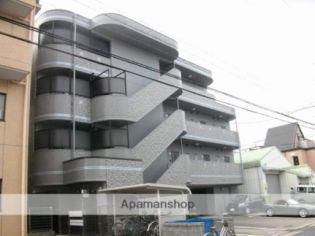 第二小島ビル 4階の賃貸【愛知県 / 名古屋市天白区】