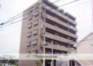 ベルステージ岩崎台 6階の賃貸【愛知県 / 日進市】