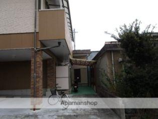 庭 1階の賃貸【愛知県 / 犬山市】