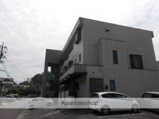 マンション若山 2階の賃貸【愛知県 / 犬山市】