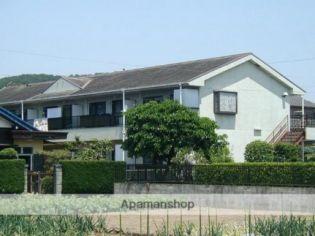 グリーンハイツゴトウ 1階の賃貸【愛知県 / 犬山市】
