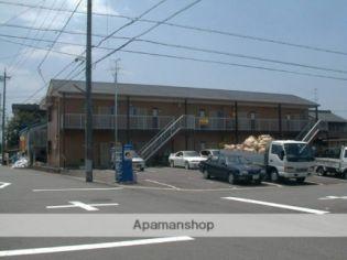 愛知県一宮市三ツ井1丁目の賃貸アパート