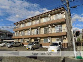 愛知県北名古屋市井瀬木居屋敷の賃貸アパート