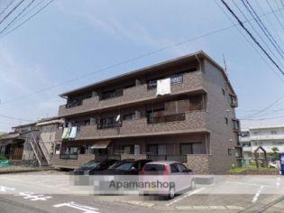 昭和マンション 3階の賃貸【愛知県 / 岩倉市】