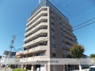 第2さくらマンション中央 8階の賃貸【愛知県 / 小牧市】