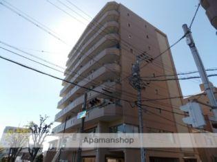 第3さくらマンション中央 9階の賃貸【愛知県 / 小牧市】