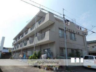 マンション千代 1階の賃貸【愛知県 / 岩倉市】