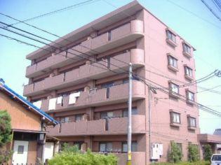 カルミアパーク 2階の賃貸【愛知県 / 西春日井郡豊山町】