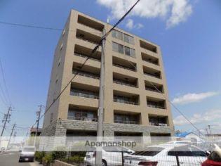 パディストンアーサー 7階の賃貸【愛知県 / 名古屋市西区】