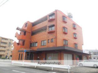 アーバンライトビル 3階の賃貸【愛知県 / 名古屋市西区】