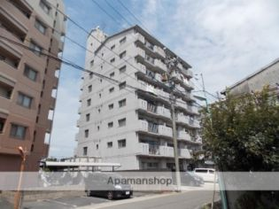 STビル 5階の賃貸【愛知県 / 名古屋市西区】