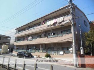 パークハイツ平塚 3階の賃貸【愛知県 / 名古屋市西区】