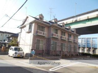 ユーキャン上小田井 1階の賃貸【愛知県 / 名古屋市西区】