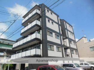 URBAN HOUSE K'S 4階の賃貸【愛知県 / 名古屋市西区】