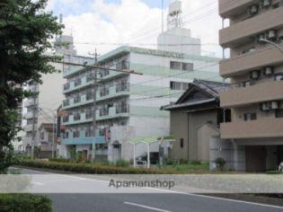 ヴィラカレッジウエスト 2階の賃貸【愛知県 / 名古屋市西区】