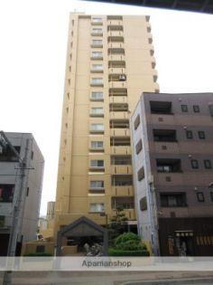ラ・キャッスル21浄心 2階の賃貸【愛知県 / 名古屋市西区】