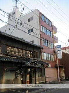成田ビル 5階の賃貸【愛知県 / 名古屋市西区】