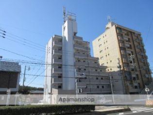 ジュネス庄内緑地 3階の賃貸【愛知県 / 名古屋市西区】