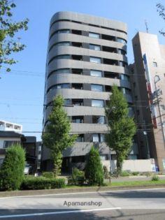 BAUWERK(バウベルク) 3階の賃貸【愛知県 / 名古屋市西区】
