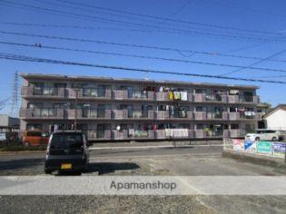 シンパティア 1階の賃貸【愛知県 / 名古屋市西区】