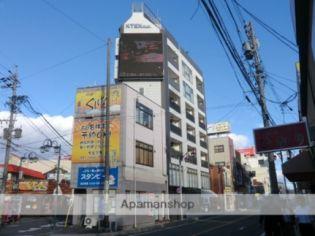 KTEXビル 3階の賃貸【愛知県 / 知立市】