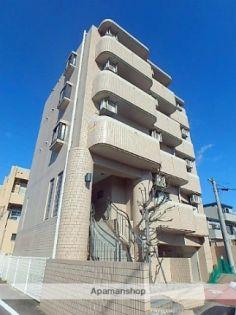 モーゼンヴィレッジ音聞山 4階の賃貸【愛知県 / 名古屋市天白区】
