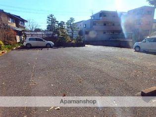 ハイツヤマダ 2階の賃貸【愛知県 / 名古屋市天白区】
