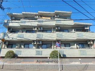 ベルコモンズ八幡山 1階の賃貸【愛知県 / 名古屋市天白区】