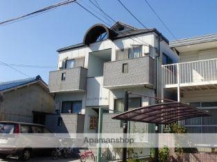 ウィンディホーム 1階の賃貸【愛知県 / 名古屋市天白区】
