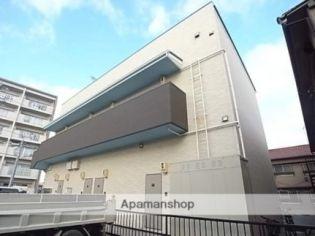 シェルト氷室 1階の賃貸【愛知県 / 名古屋市南区】