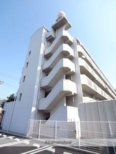 アベニュー青山 5階の賃貸【愛知県 / 名古屋市中川区】
