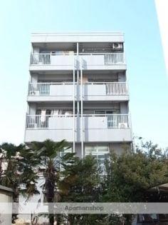 アクセスコート 4階の賃貸【愛知県 / 名古屋市南区】