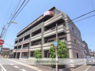 SOAR 5階の賃貸【愛知県 / 名古屋市中川区】