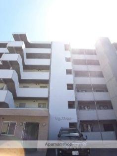 VG.TREE 西棟 5階の賃貸【愛知県 / 名古屋市中川区】