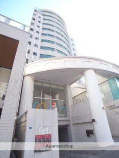 プロシード金山2(旧さくらHILLS金山) 12階の賃貸【愛知県 / 名古屋市中区】