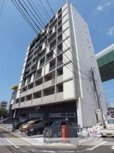 S−FORT六番町 2階の賃貸【愛知県 / 名古屋市熱田区】