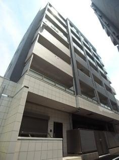 メゾン ミール 6階の賃貸【愛知県 / 名古屋市中区】