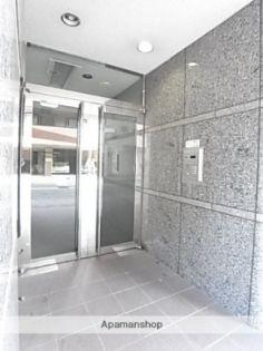 レジデンスフクザワⅡ 3階の賃貸【愛知県 / 名古屋市熱田区】