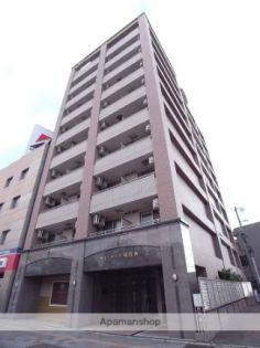 ウィステリア神宮西 3階の賃貸【愛知県 / 名古屋市熱田区】