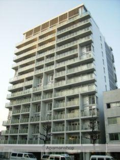 レジディア東桜Ⅱ 3階の賃貸【愛知県 / 名古屋市東区】