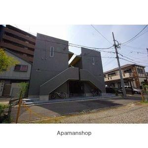 ARCADIA 2階の賃貸【愛知県 / 名古屋市北区】