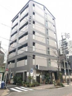 KOMODOKASA MIWA 6階の賃貸【愛知県 / 名古屋市東区】