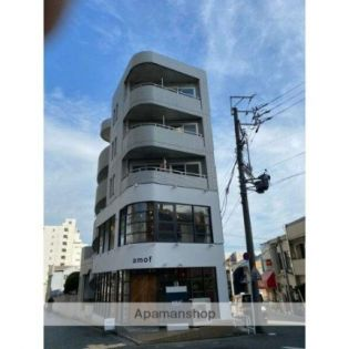CH白壁 4階の賃貸【愛知県 / 名古屋市東区】