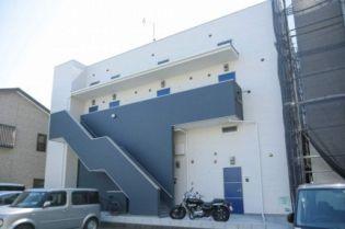 CALM矢田(カームヤダ) 1階の賃貸【愛知県 / 名古屋市東区】