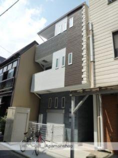 PRENDRE筒井 1階の賃貸【愛知県 / 名古屋市東区】