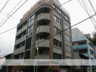 EFFORT−Ⅱ 3階の賃貸【愛知県 / 名古屋市東区】