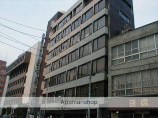 双栄ビル 6階の賃貸【愛知県 / 名古屋市東区】