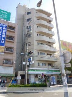 末広マンション 2階の賃貸【愛知県 / 名古屋市守山区】