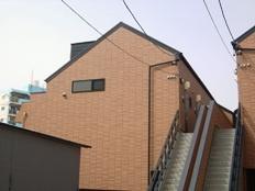 LOFT3千種 2階の賃貸【愛知県 / 名古屋市千種区】