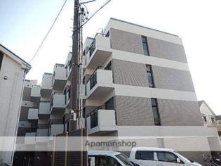 エスペランサ新守山 3階の賃貸【愛知県 / 名古屋市守山区】